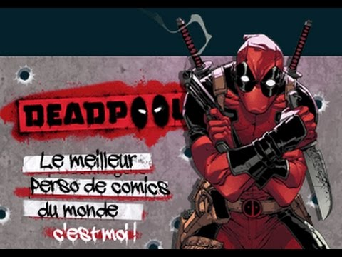 Read French Comics & Learn French! | StreetFrench.org