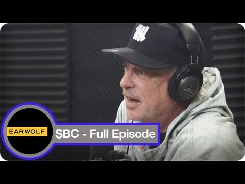 Peter Mehlman | Sklarbro Country | Video Podcast Network