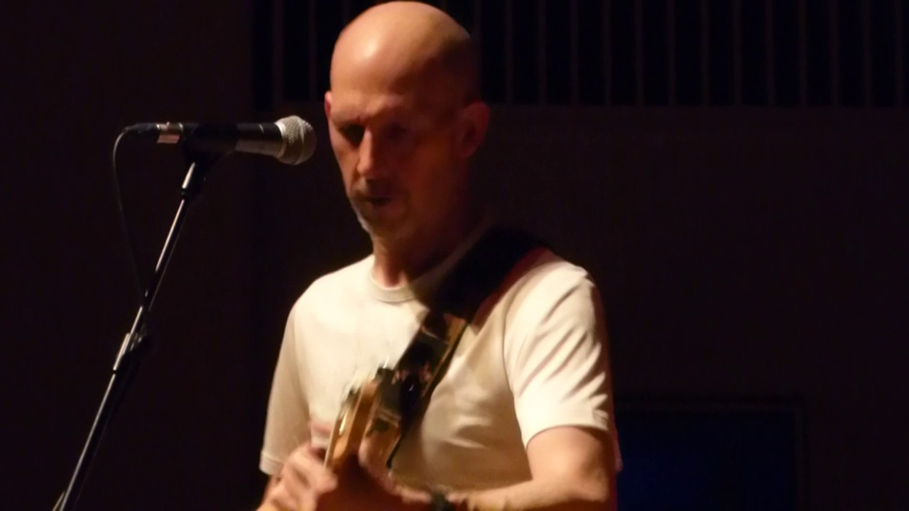 half-man-half-biscuit-take-the-skinheads-trumpton-riots-worthing-assembly-hall-17-3-17-automorph