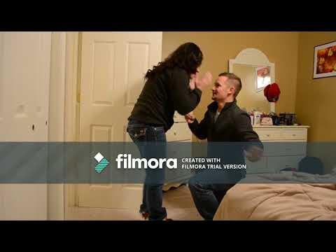 Surprise Marriage Proposal Compilation NO:38