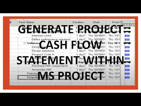 funky construction cash flow template photo resume ideas