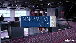 Innovative City 2018 - SUEZ France