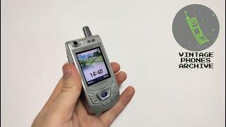 Samsung SGH D410 Mobile phone menu browse, ringtones, wallpapers, games