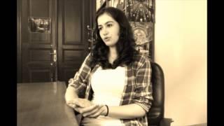 Mentörlük Programı Tanıtım Videosu