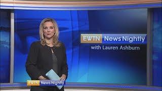 EWTN News Nightly - 2018-02-22 Full Episode with Lauren Ashburn