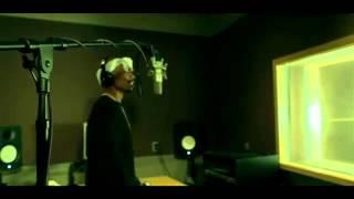 2Pac - Official Teaser Trailer HD (2013)