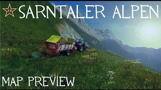 "[""Farming"", ""Simulator"", ""Farming Simulator"", ""Map"", ""Sarntaler"", ""Alpen"", ""Sarntaler Alpen"", ""Farming Simulator 15"", ""Farming Simulator 2015"", ""Tractor""]"
