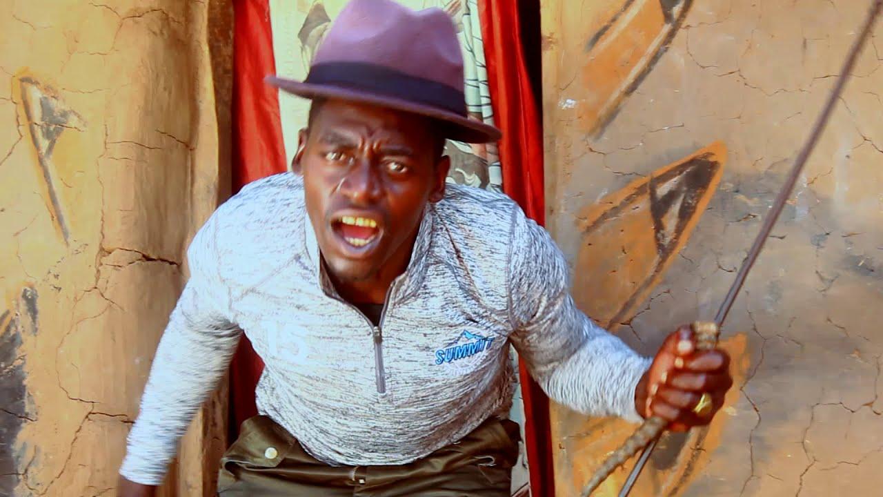 Download Ngobho -MPYAAA 2021