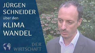 Jürgen Schneider
