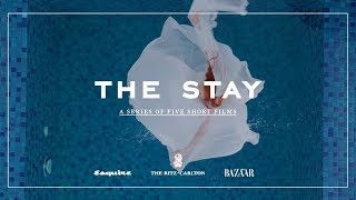 The Stay - Trailer