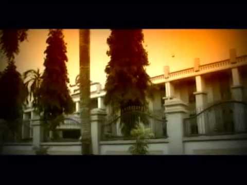 Imam S Arifin   Kristal Putih Karaoke + VC)    YouTube