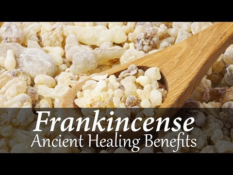 the-benefits-and-uses-of-frankincense-essential-oil