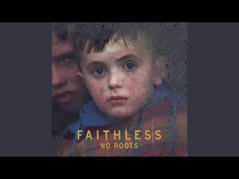 faithless bluegrass