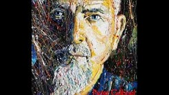 The Barry Williams Show - Peter Gabriel