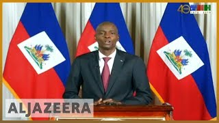 Download Video 🇭🇹 Haiti's president refuses to resign amid violent protests l Al Jazeera English MP3 3GP MP4