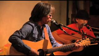Live@ComCafe音倉 September 20, 2013 長井オサム&Knight Brothers: 長...