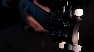 Novembers Doom - What We Become official video clip