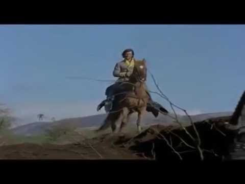 Western Movies Por un ataúd lleno de dólares italiano subt SPAGHETTI WESTERN HD Quality