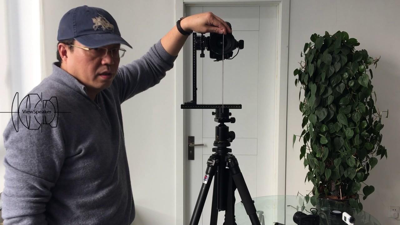vr教程_vr全景摄影基础教程 - YouTube