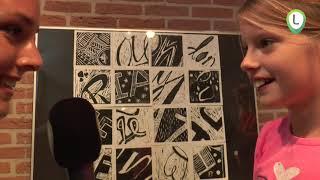 Opeing tentoonstelling Eigenheimers 4