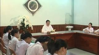 [Thánh Kinh nhập môn] Bài 18: Các thể loại văn chương trong Tân Ước
