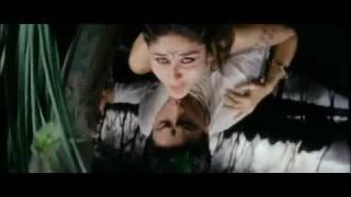 Kareena Kapoor   Shah Rukh Khan - Asoka - Roshni Se