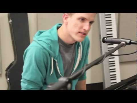Payphone/Call Me Maybe ACOUSTIC MASHUP (Cover by Eric Thayne & Caleb Blood) Carly Rae Jepsen