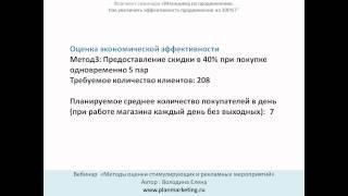 видео Btl акции