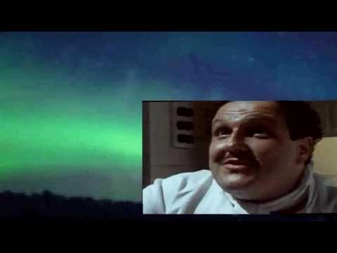Poirot S05E05   The Adventure of the Italian Nobleman 1993