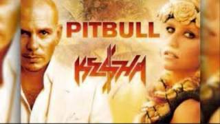 Repeat youtube video Pitbull - Timber (Audio) ft. Ke$ha