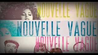Nouvelle Vague - Sorry For Laughing
