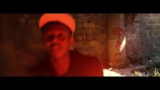 Ethiopia: AD PAC - Prime minister  [New Ethiopian Rap Music Video]