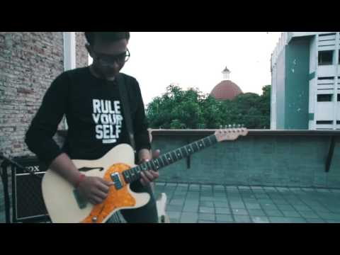 GOOD MORNING EVERYONE - S.S.W.I.L.A(ROOFTOP LIVE SESSION)