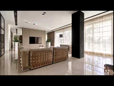 Luksusowy apartament na sprzedaż Warszawa Żoliborz/ Luxury apartment for sale Warsaw