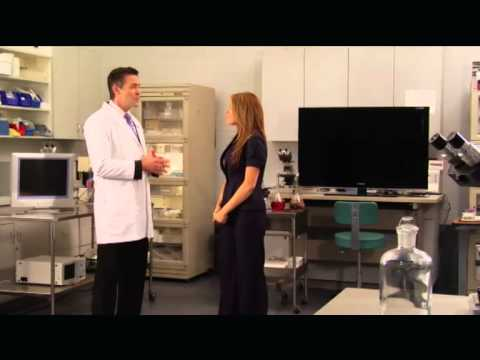 Infomercial Production Company | Los Angeles | Video Production House