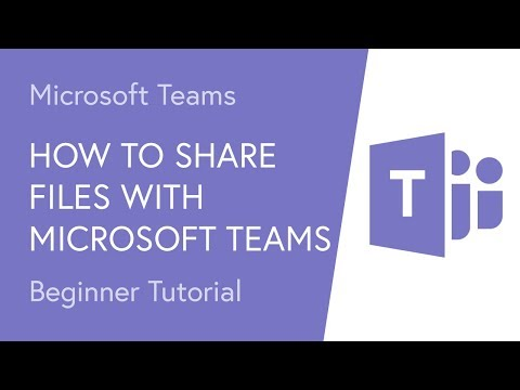 how-to-share-files-with-microsoft-teams