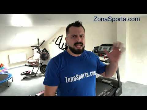 Обращение основателя магазина ZonaSporta.com . Личный пример