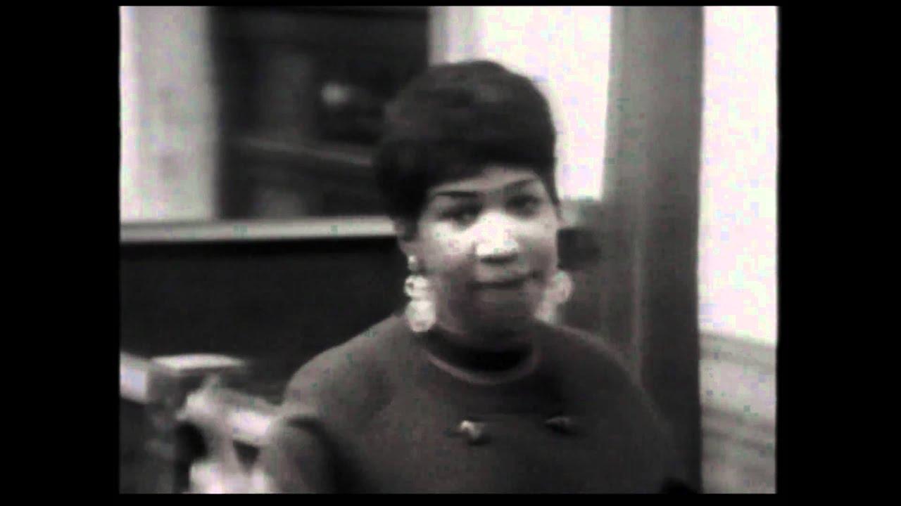 aretha-franklin-respect-1967-hd-0815007-gerda0815007