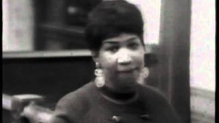 aretha franklin respect 1967 hd 0815007
