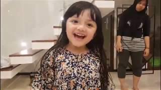 SURPRISE ULTAH QUEEN ARSY DARI ORANG TERSAYANG Video