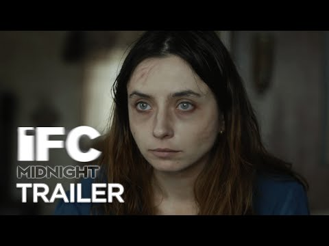 Shelley - Official Trailer I HD I IFC...