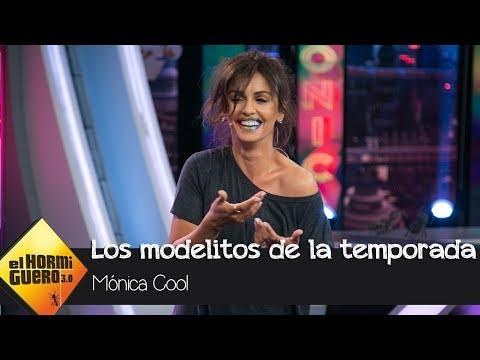 Sexy Vamp Im Folterkeller Mónica Cruz Worldnews