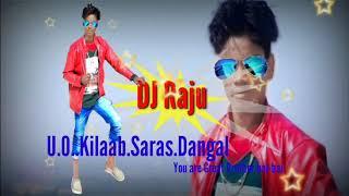 3 56 MB) Nagpuri bewafa masohur najuk dil // remix bai Dj