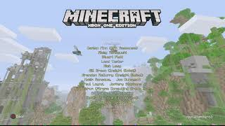 Minecraft - Over The Past Year Of Making Great Content On This Game!!!!!