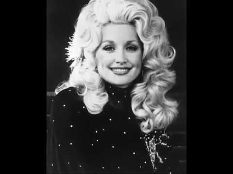 Dolly Parton -- Sometimes An Old Memory Gets In My Eye mp3
