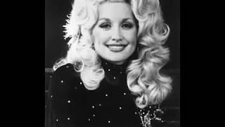 Watch Dolly Parton Sometimes An Old Memory Gets In My Eye video