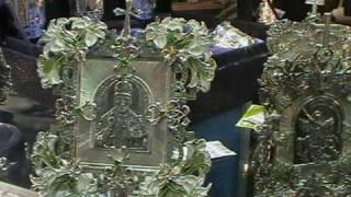 Выставка Ювелирных изделий в г.Киеве(, 2009-12-05T16:41:39.000Z)