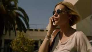 Trailer: Liza Marklund 6: En plats i solen [highdefinition.se]