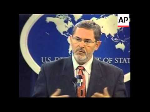 Boucher defends US approach to stop Al Qaida access funds