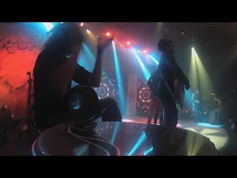 Relax, Take It Easy -- Karol Sakr & Mika, كارول صقر و ميكا -- Coke Studio بالعربي S02E02